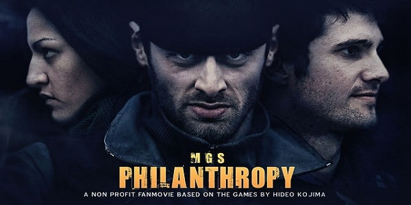 Metal-Gear-Solid-Philanthropy-Banner-01