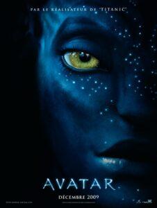 Avatar-226x300