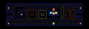 Doodle-Pacman-300x99