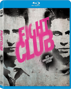 Fight-Club-Blu-Ray-238x300