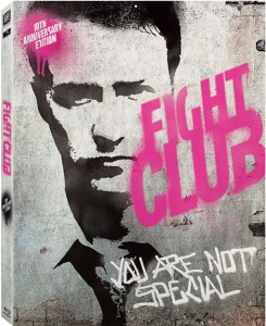 Fight-Club-Blu-Ray-Collector-245x300