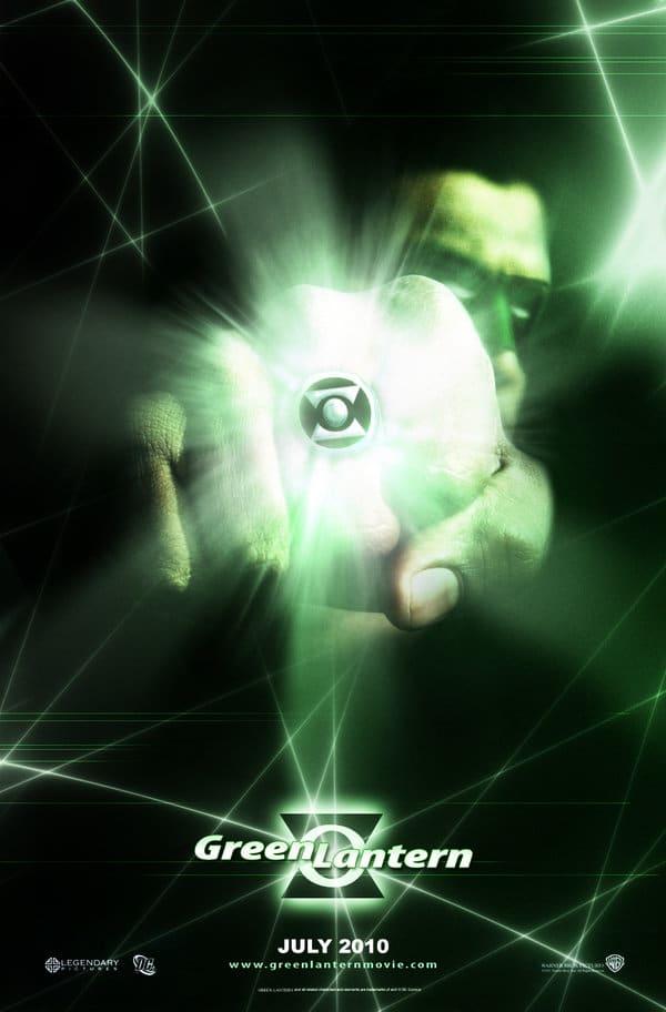 Green-Lantern-Fake-Poster-Teaser