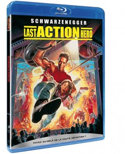 Last-Action-Hero-Blu-Ray-245x300
