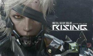 Metal-Gear-Solid-Rising-300x183