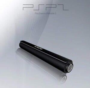 PSP-2-Concept-1-300x295