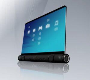 PSP-2-Concept-300x267