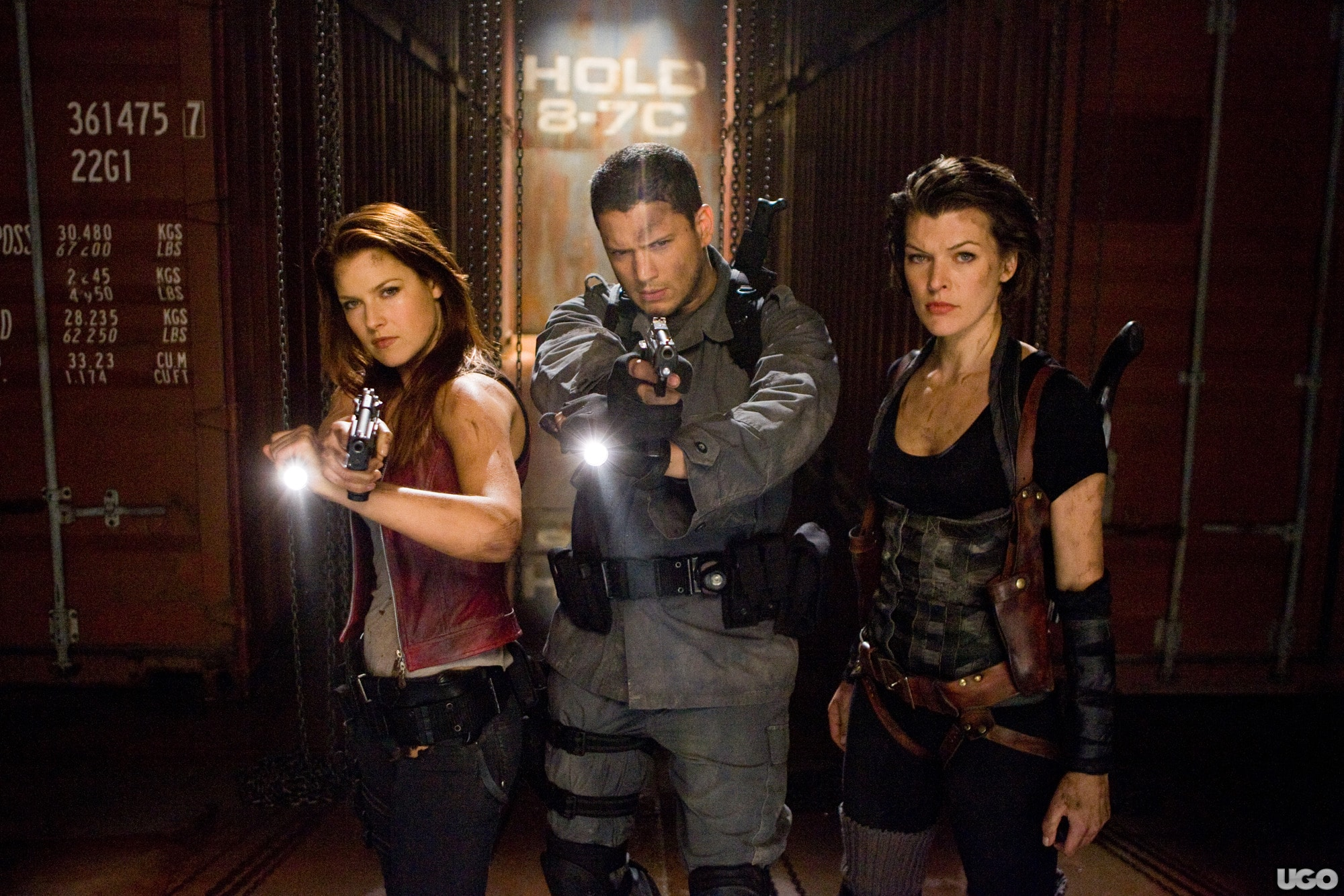 Resident-Evil-Afterlife-Team