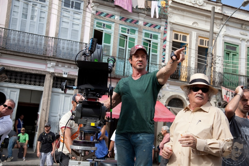 The-Expendables-Photo-1