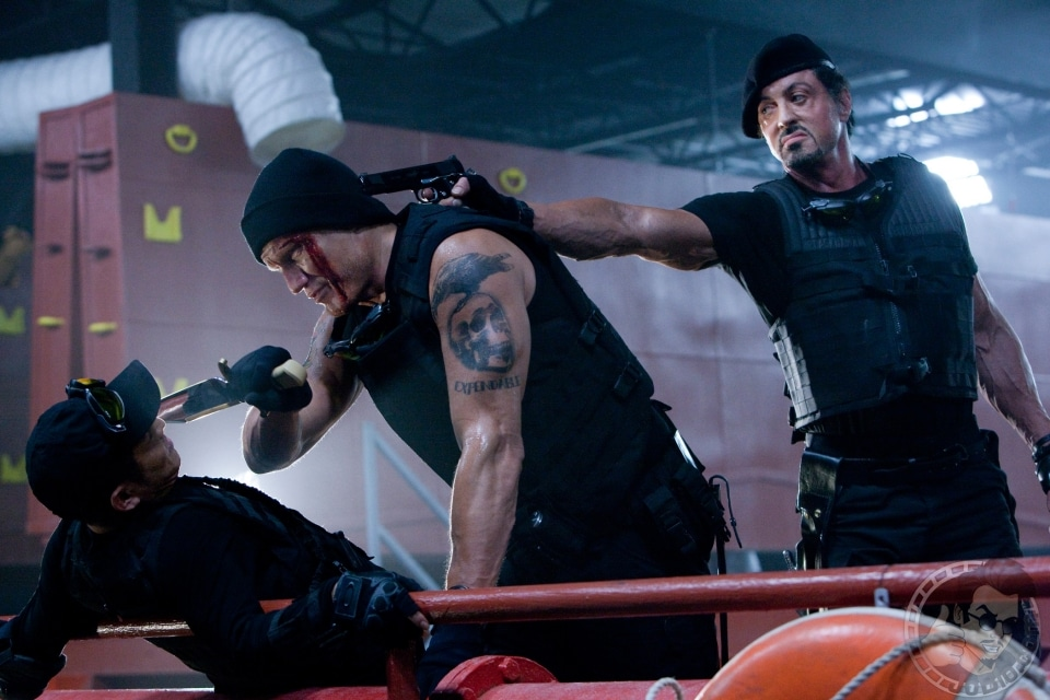 The-Expendables-Photo-3
