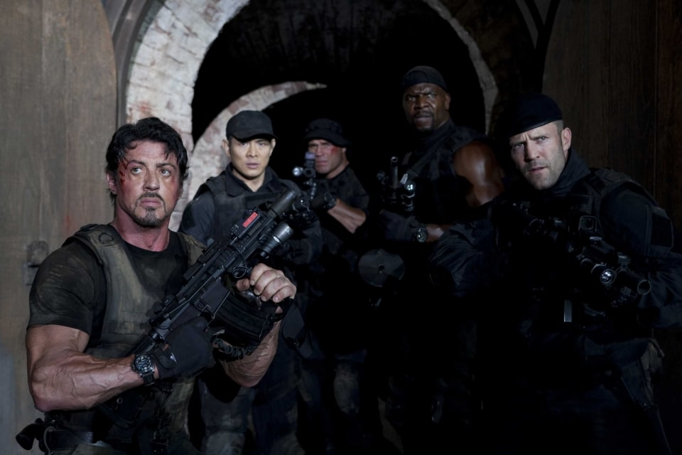 The-Expendables-Photo-5