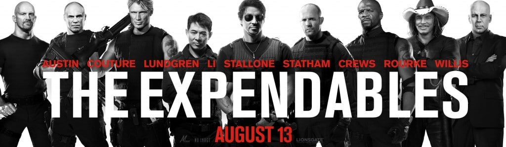 The-Expendables-Poster-1024x298