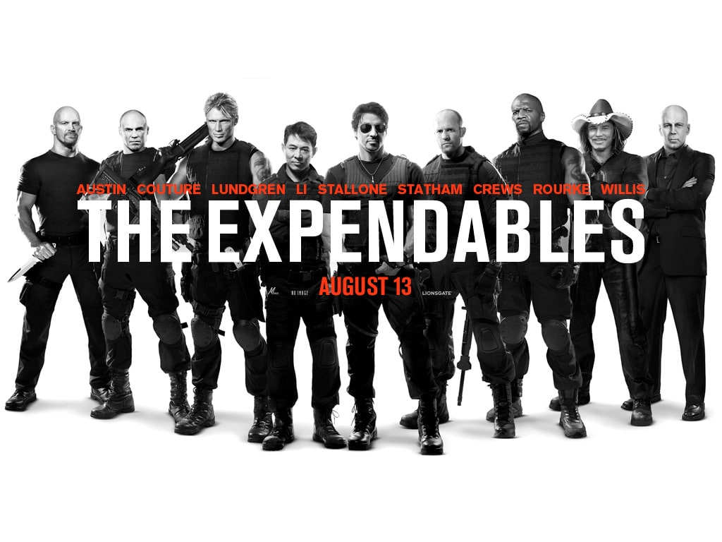 The-Expendables-Wallpaper
