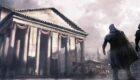 Assassins-Creed-Brotherhood-Artwork-140x80