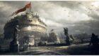 Assassins-Creed-Brotherhood-Artwork-2-140x80