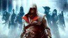Assassins-Creed-Brotherhood-Artwork-7-140x80