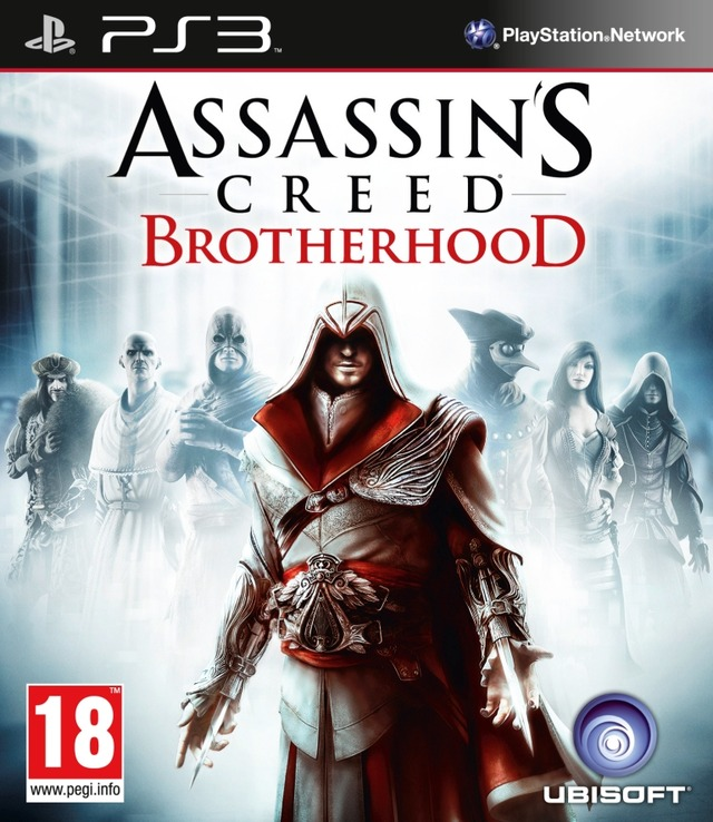 Assassins-Creed-Brotherhood-Cover-PS3