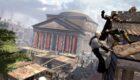 Assassins-Creed-Brotherhood-Image-1-140x80