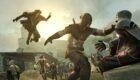 Assassins-Creed-Brotherhood-Image-140x80