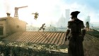 Assassins-Creed-Brotherhood-Image-2-140x80