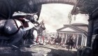 Assassins-Creed-Brotherhood-Image-3-140x80