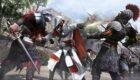 Assassins-Creed-Brotherhood-Image-4-140x80