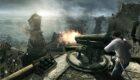 Assassins-Creed-Brotherhood-Image-5-140x80