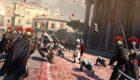 Assassins-Creed-Brotherhood-Image-6-140x80
