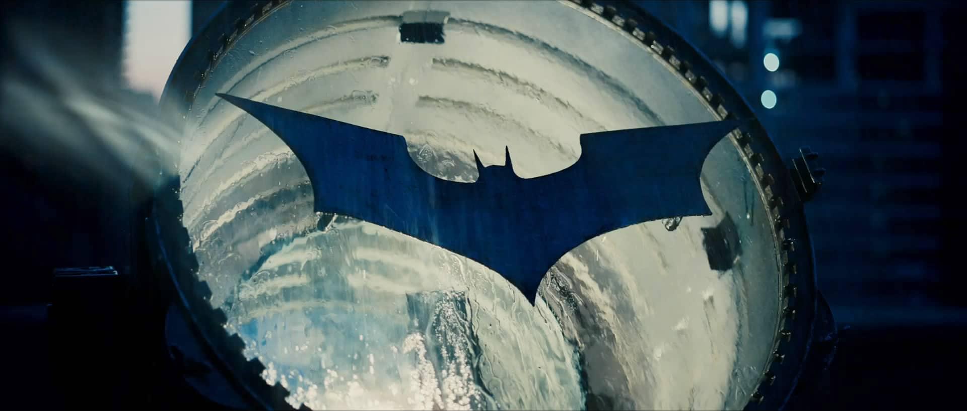 BatSignal Darren Aronofsky pour Batman 4 ?