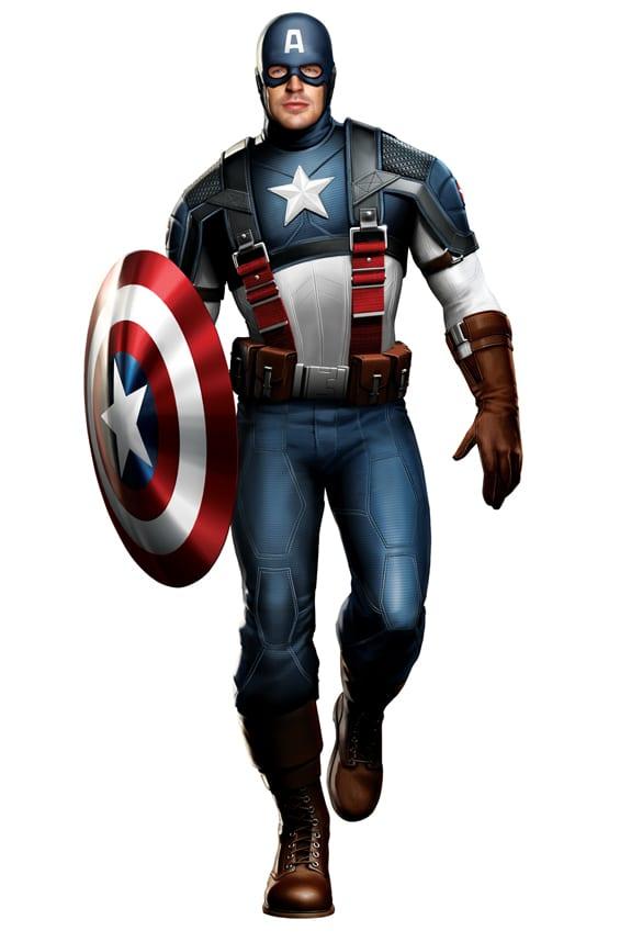 Captain-America-01