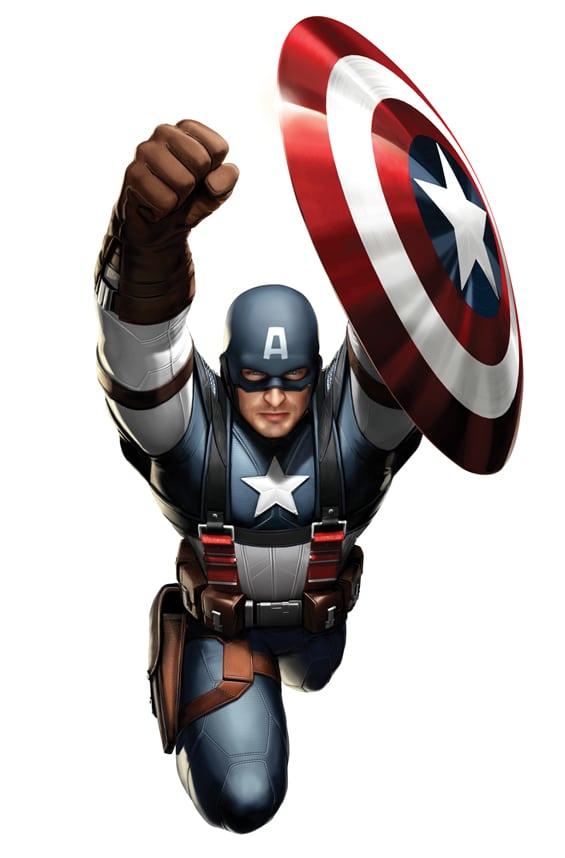 Captain-America-02