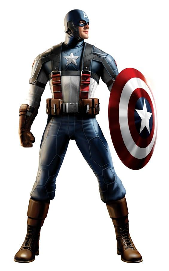 Captain-America-03