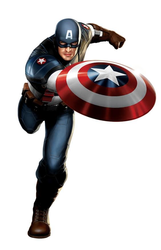 Captain-America-04