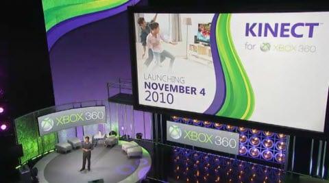E3-2010-Kinect