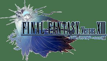 Final-Fantasy-Versus-XIII-logo