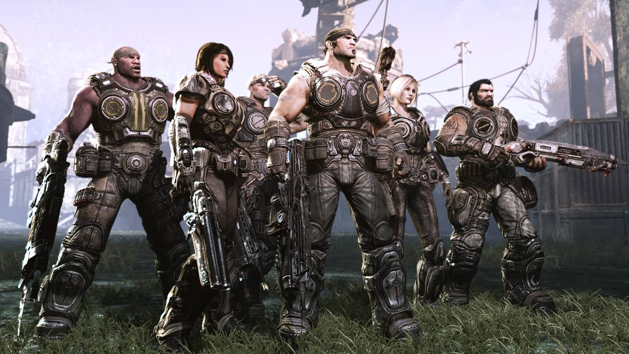 Gears-of-War-3-Groupe