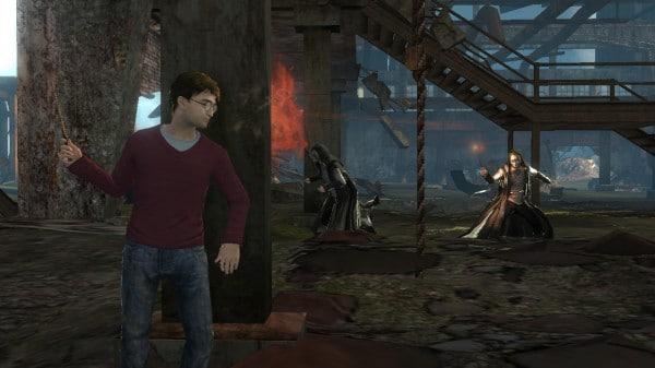Harry-Potter-Et-Les-Reliques-De-La-Mort-02