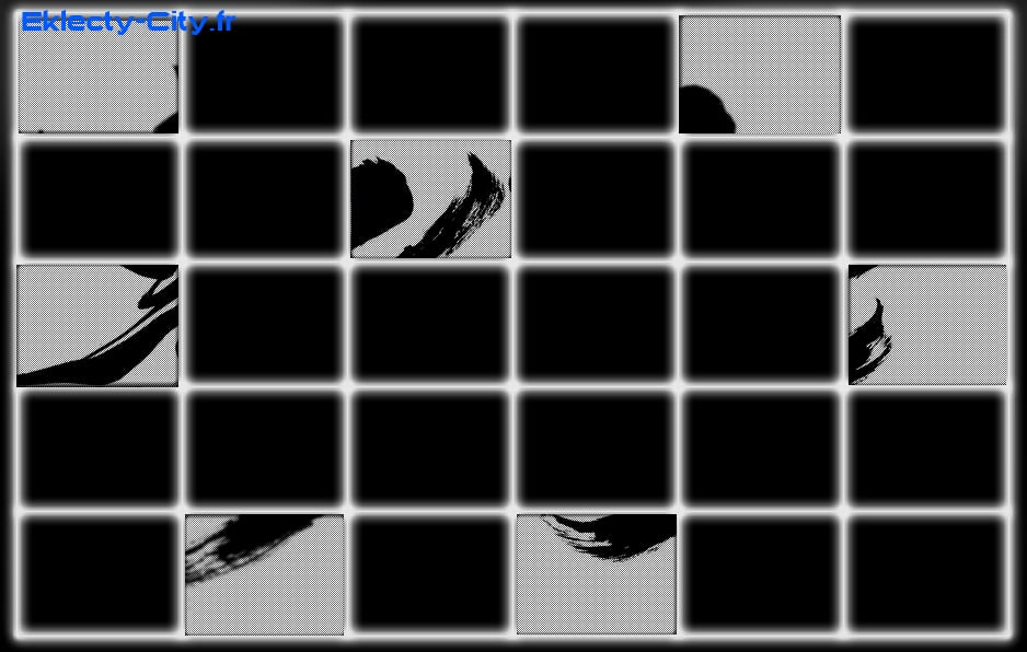 Hideo Kojima Site Teasing 02 [MAJ] Le site teaser de Kojima révèle  ses secrets !!!