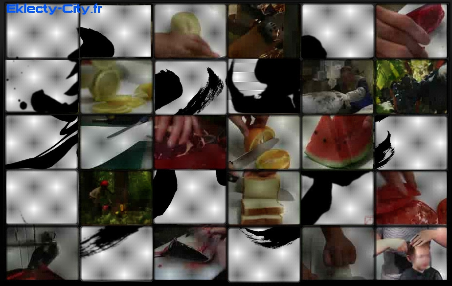 Hideo Kojima Site Teasing 03 [MAJ] Le site teaser de Kojima révèle  ses secrets !!!