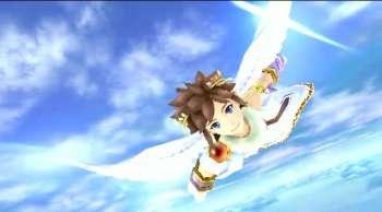 Icarus-Kid