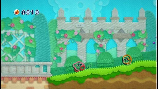 Kirby-Epic-Yarn-Wii
