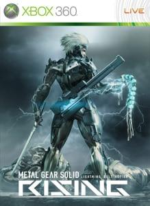 MGS-Rising-Xbox-360