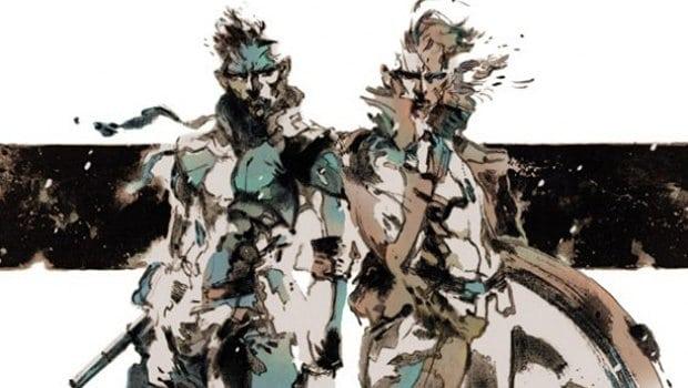 Metal-Gear-Solid-1998-Solid-Liquid-Snake-Artwork-01
