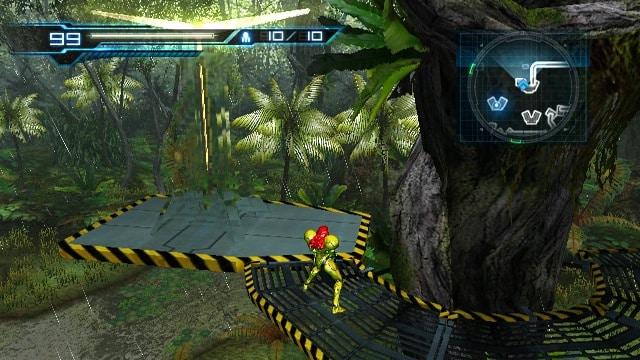 MetroidOtherM-Wii