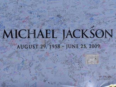 Michael-Jackson-Tribute