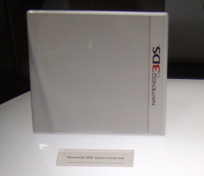 Nintendo-3DS-GameCard-Case