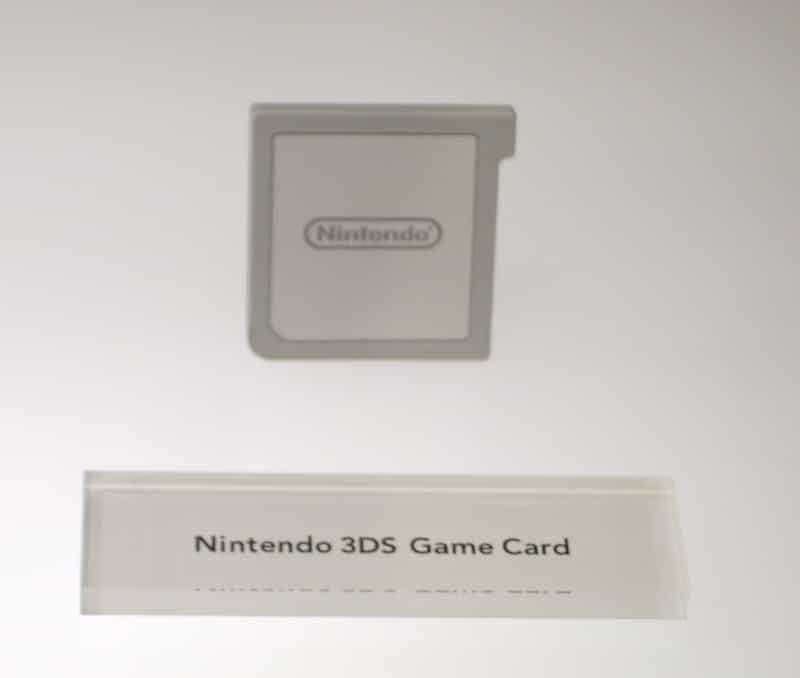 Nintendo-3DS-GameCard