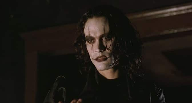 The-Crow-1994-Alex-Proyas-Brandon-Lee