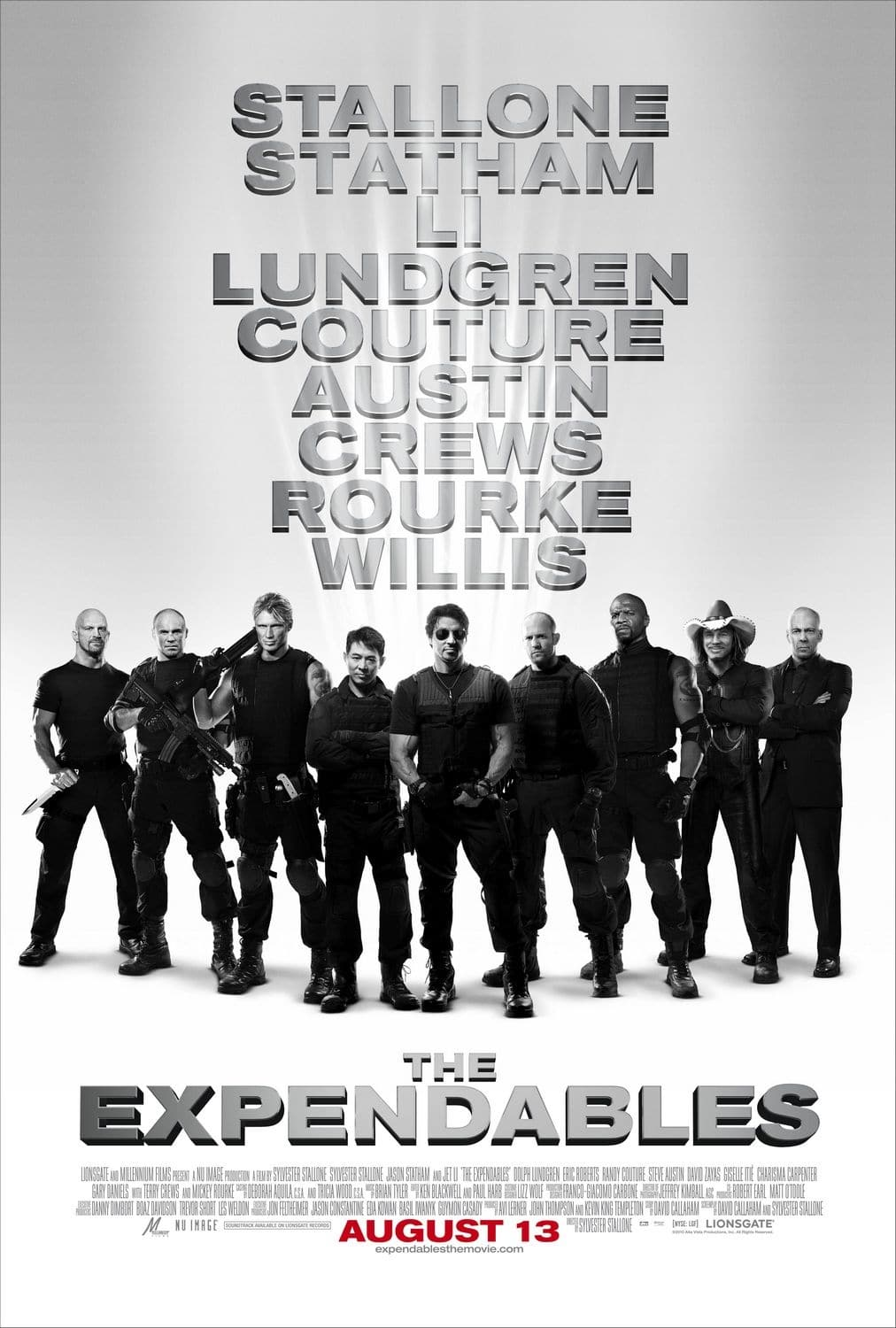 http://www.eklecty-city.fr/wp-content/uploads/2010/06/The-Expendables-Poster.jpg
