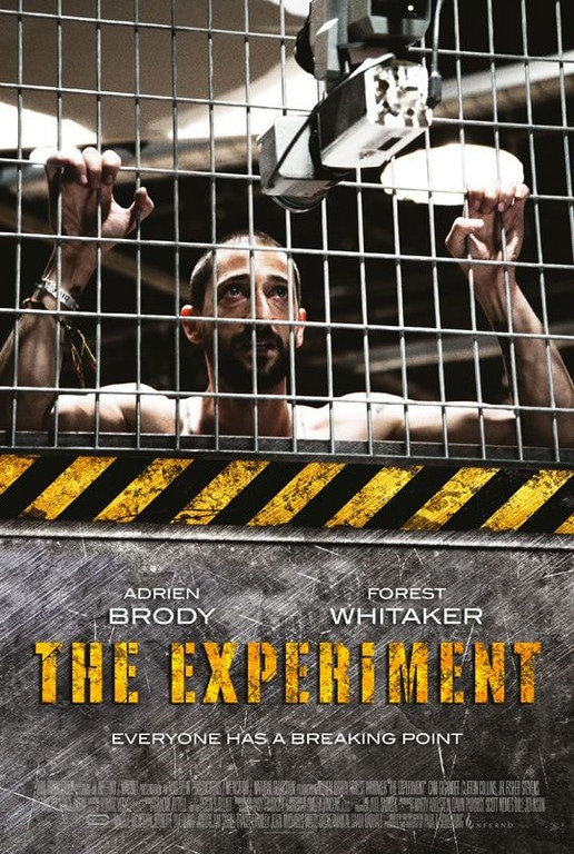 The-Experiment-Poster-Teaser