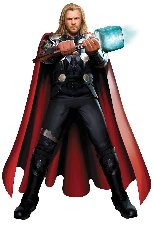 Thor-Chris-Hemsworth-Costume-Concept-Art-01